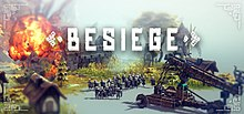 Besiege Steam store art.jpg