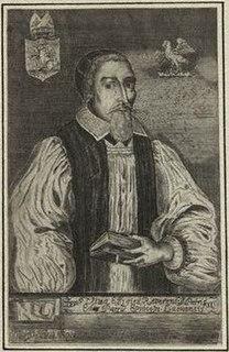 Edward Parry (Bishop of Killaloe) Anglican Irish Bishop