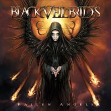 blackviel brides fallen angels lyrics