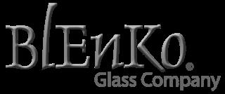 American glassmakers