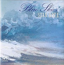 Blue Skies (Stan Getz album).jpg