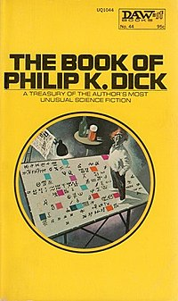 Book of philip k dick.jpg