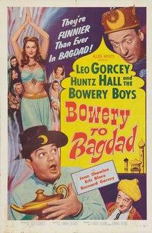 Bowery til Bagdad.jpg