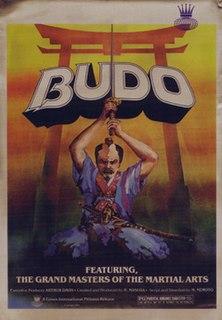 <i>Budo: The Art of Killing</i> 1978 film