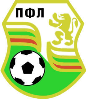 Bulgarian Supercup Supercup football match of Bulgaria