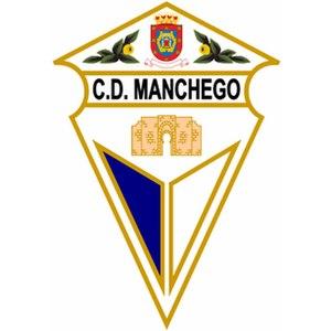 CD Manchego - Image: CD Manchego