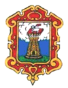 Coat of arms of Huamanga