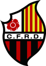 reus deportiu s a d founded 1909 ground camp nou municipal reus