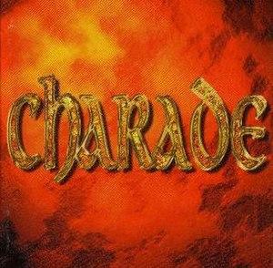 Charade (Charade album)