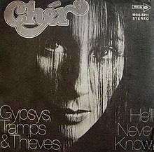 Cher - Gypsys, Tramps & Thieves.jpg