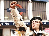 200px-Citizen_smith.jpg