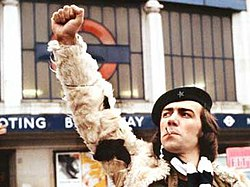 Citizen smith.jpg