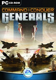 command & conquer generals zero generals 2 update 2018 free download