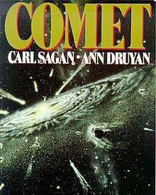 Comet (Carl Sagan book).jpg