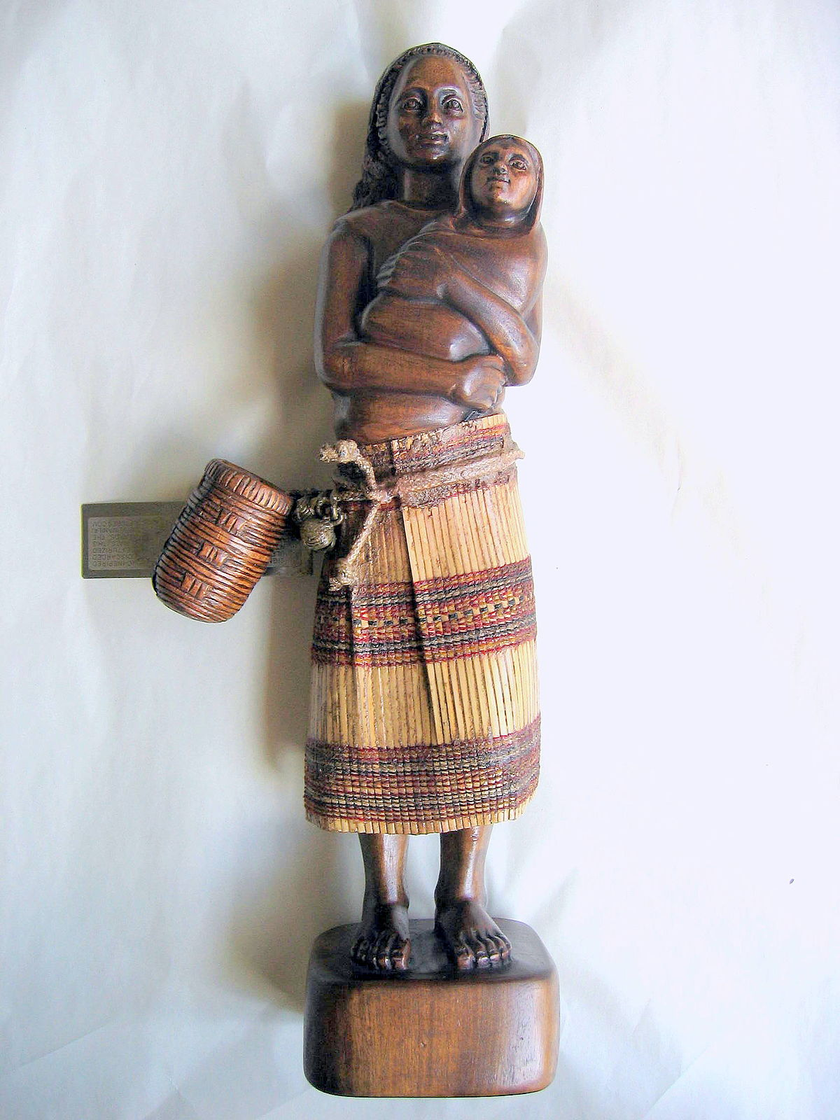 filipino sculptures Shop filipino paintings created by thousands of emerging artists from around the  world buy original art worry free with our 7 day money back guarantee.