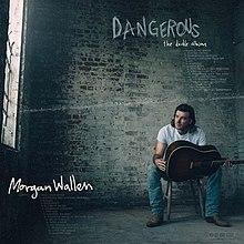 [Image: 220px-Dangerous_the_Double_Album.jpg]