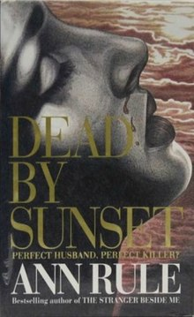 Dead By Sunset - Wikipedia