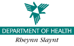 Department of Health (Isle of Man) (logo).png