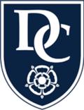 Derwent College Shield.png