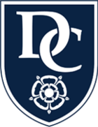 Derwent College Shield.png