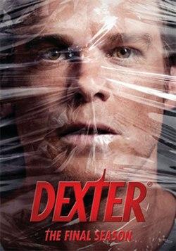 Dexter Season 8 promotional poster.jpeg