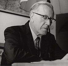Dietrich Von Hildebrand |