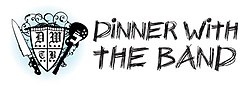 Dinner with the Band logo.jpg