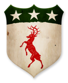 Doherty coatofarms.png
