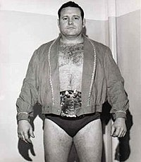 Don Kent (wrestler).jpg