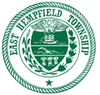 Official seal of East Hempfield Township, Lancaster County, Pennsylvania