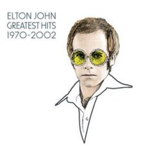 Elton John - Greatest Hits 1970-2002 album cover.jpg