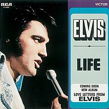 Elvis Presley Life PS.jpg