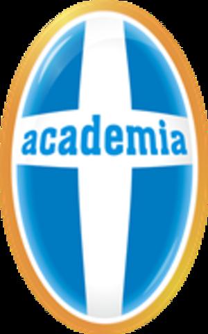 FC Academia Chișinău - Image: FC Academia UTM Chişinău