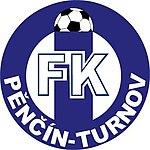 FK Pěnčín-Turnov logo.jpg
