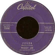 Fever peggy lee.jpg