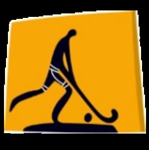Field hockey at the 2004 Summer Olympics - Image: Field Hockey, Athens 2004