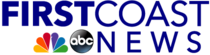First Coast News logo 2017.png