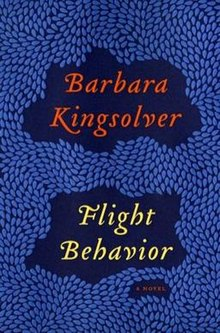 Flight Behaivor original cover.jpg