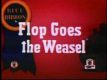 Flop Goes the Weasel Blue Ribbon titles.jpeg