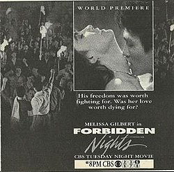 Forbidden nights promo ad tv guide.jpg
