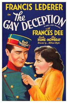 Gay-deception-1935.jpg