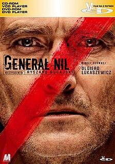 <i>Generał Nil</i>