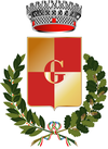Coat of arms of Gerenzano