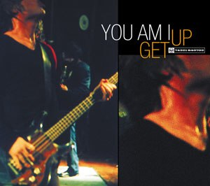 Get Up (You Am I song) - Image: Getupyai