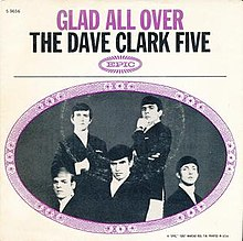 Glad All Over - The Dave Clark Five.jpg
