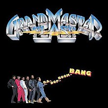 Grandmaster Flash - Ba-Dop-Boom-Bang.jpg
