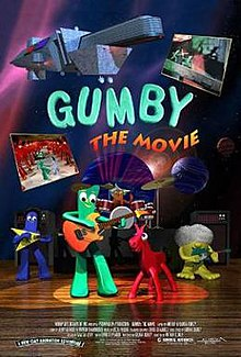 Gumby the movie.jpg