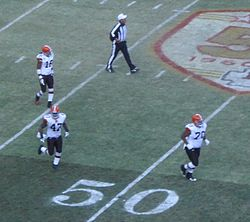 Hadnot Vickers and Cribbs.JPG