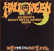 Halloween Dont Metal with Evil cover.jpg