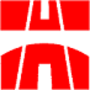 Highways Department - Image: Highways Department hong kong logo
